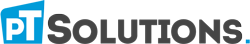 PTSolutions.it Logo